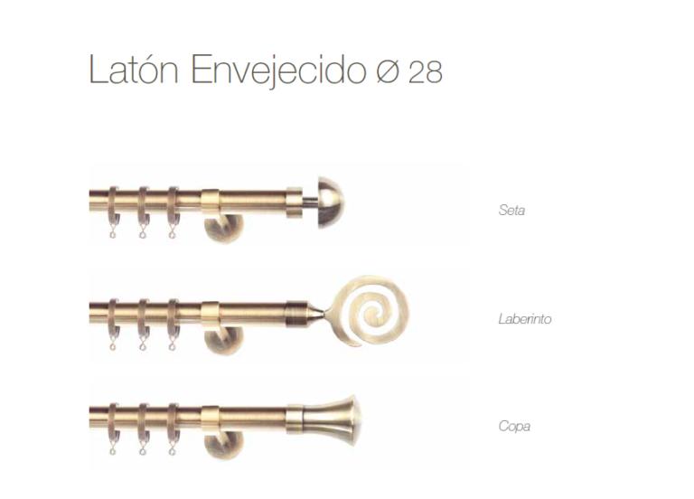 LATON D28